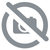 ALL4LIGHT LED PYRAMID STROBE